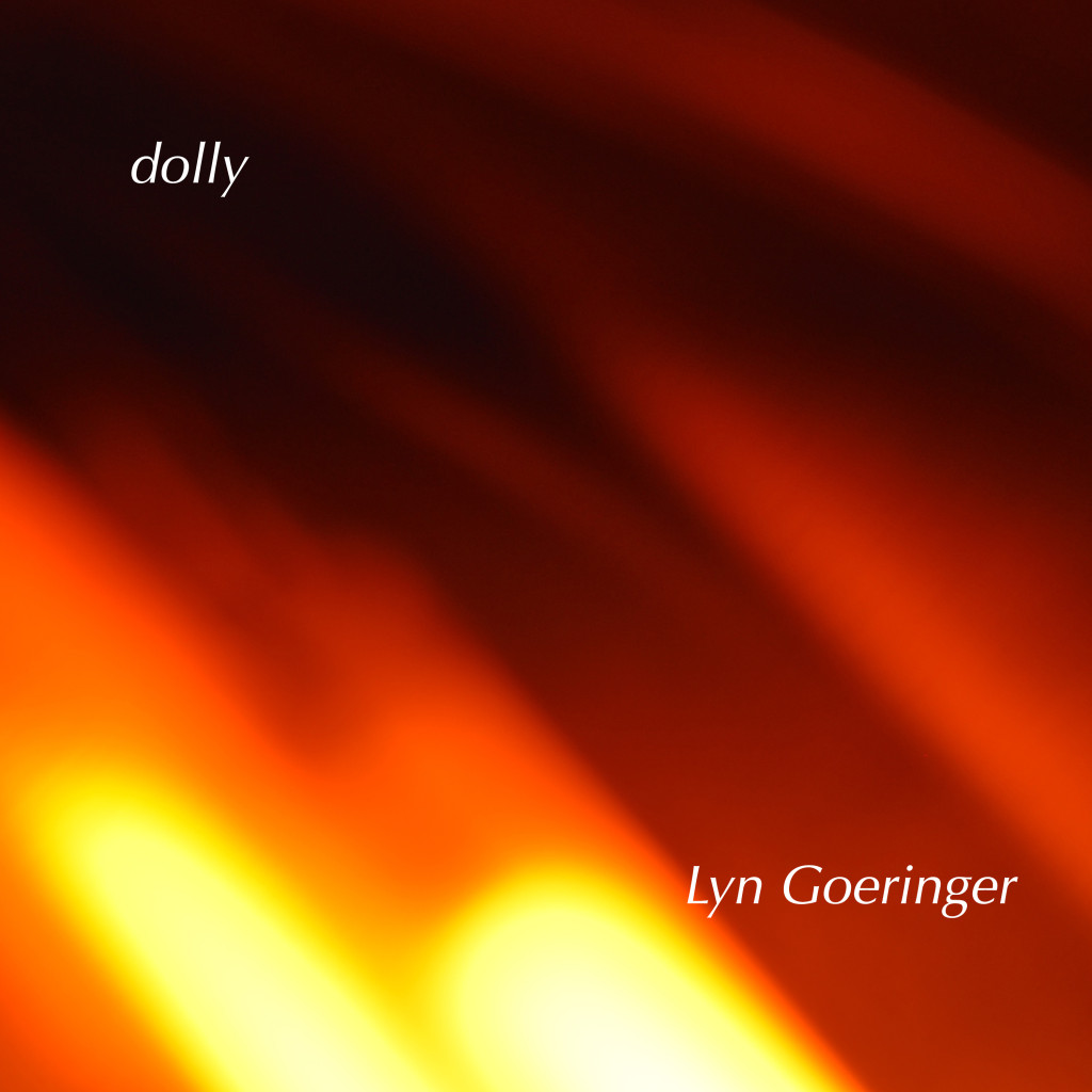 Lyn-Goeringer-Dolly-1024x1024